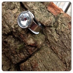 R18-RVS 'stone' (3)