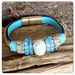 mgn blue pearl (3)