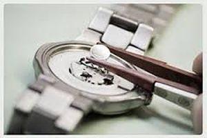 batterij-horloge-vervangen