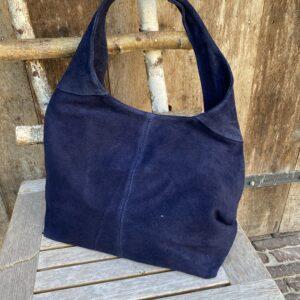 baggy blauw (2)