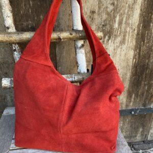 baggy rood (2)